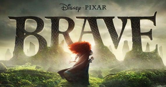 pixar-brave-header