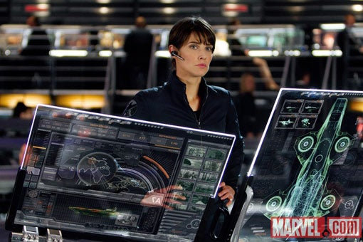 Avengers-Smulders_510