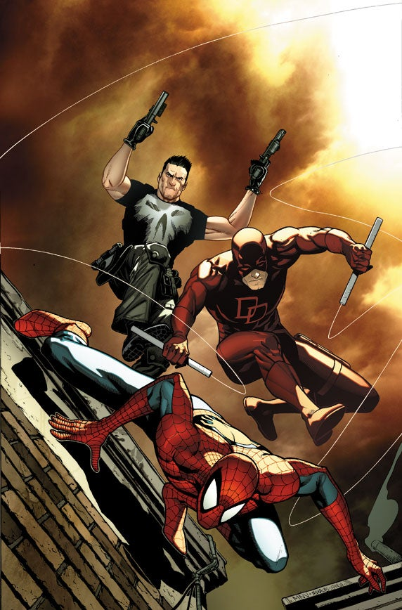 AvengingSpiderMan_6_Cover