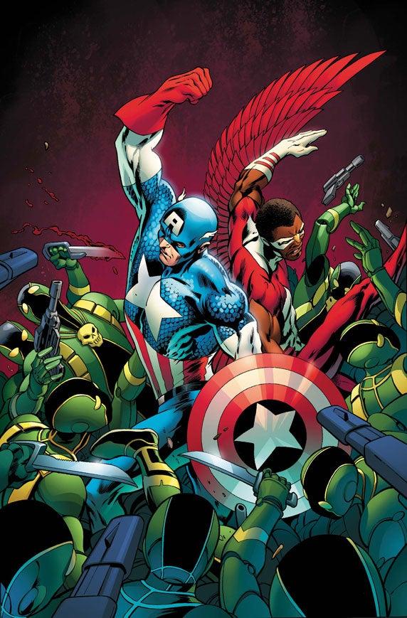 CaptainAmerica_10_cover
