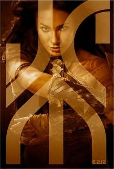 Dejah_Thoris_Character_Poster