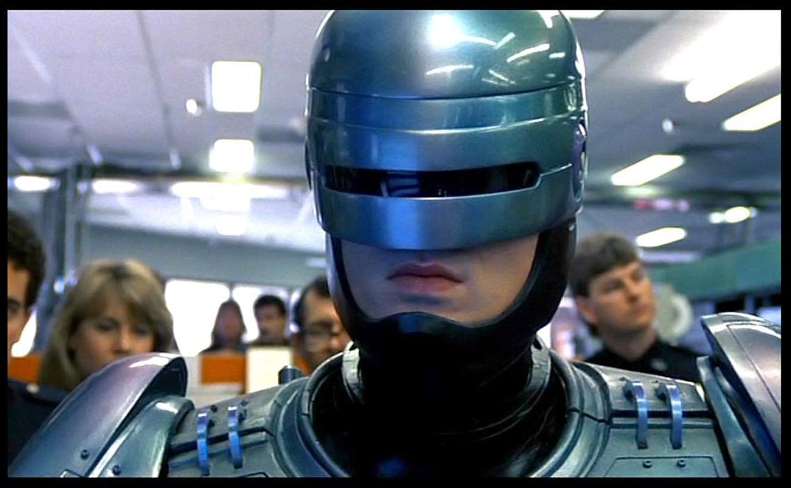 Robo-epiphany-1