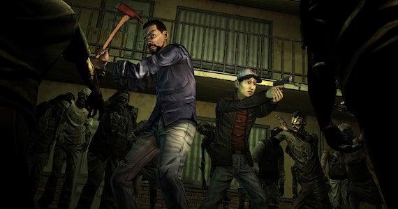 The-Walking-Dead-Gets-Release-Date