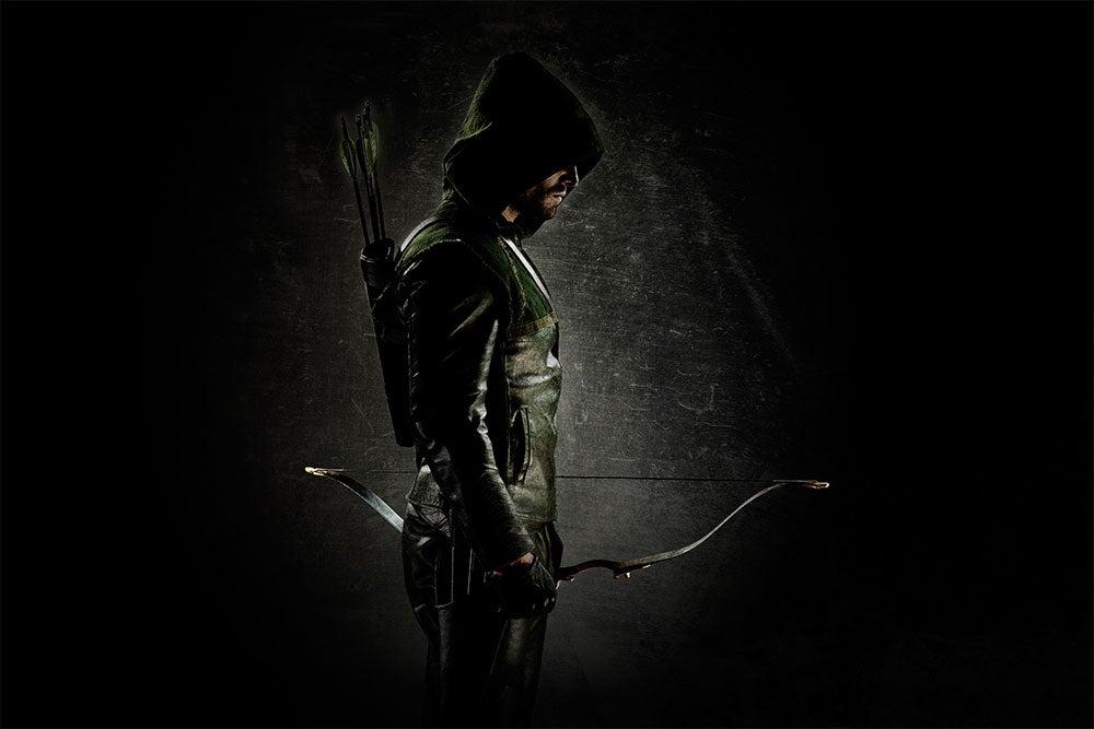 arrow-3-19
