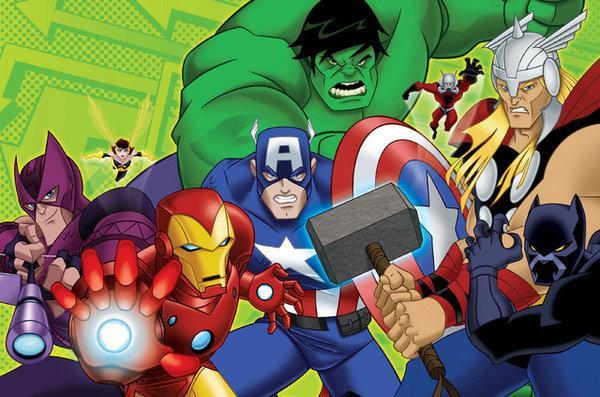 avengers-earths-mightiest-heroes