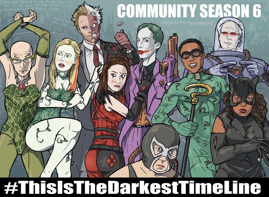 community-cast-as-batman-villains-2756-1323727244-3