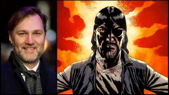 david_morrissey_the_governor_a_l