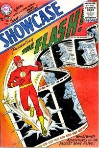 Flash Movie