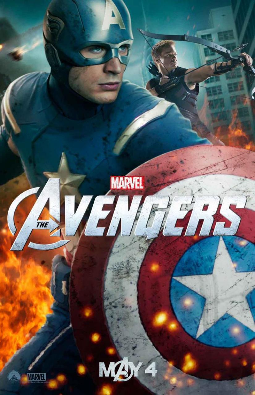 hr_Marvels_The_Avengers_39