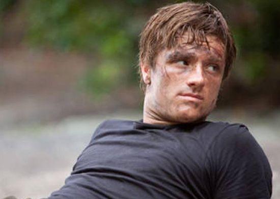 Hunger Games Sequel Sp...
