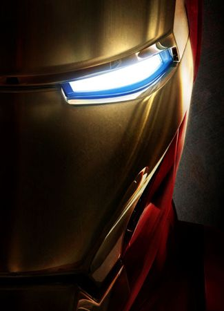 iron-man-movie-closeup