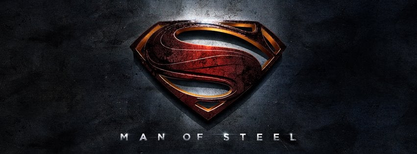 man-of-steel-logotype