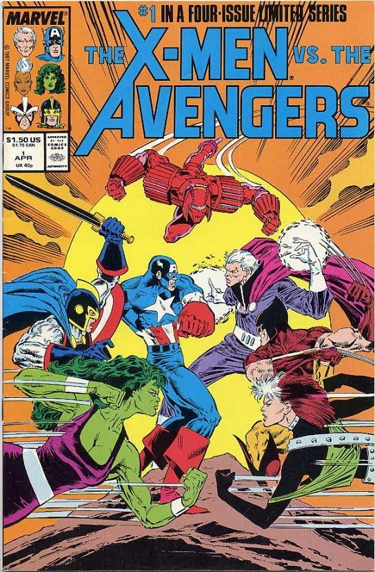 marvel_x-men-vs-avengers_001