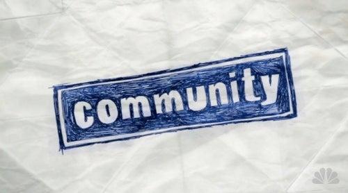 nbc-community-logo-title