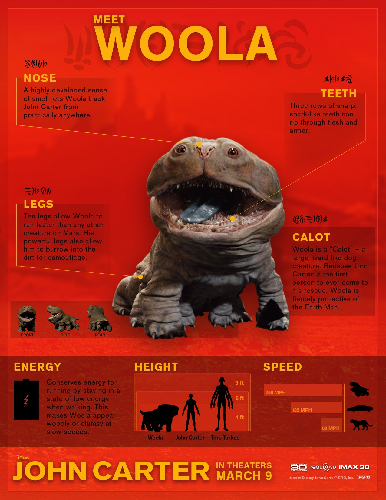 rev_Woola_Infographic_2[1]