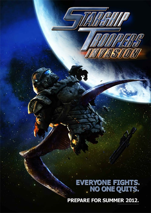 starship-troopers-invasion-poster
