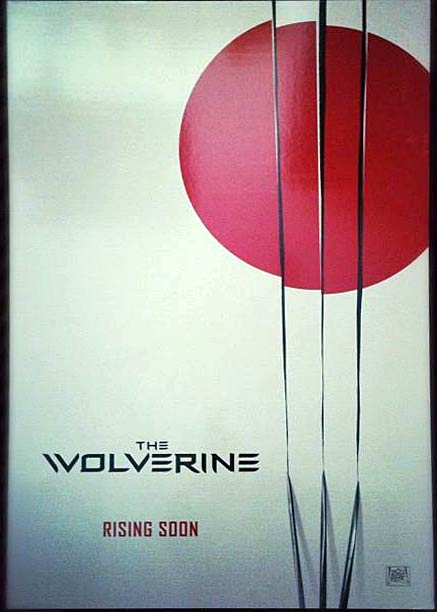 wolverine-movie-poster