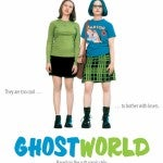 936full-ghost-world-poster