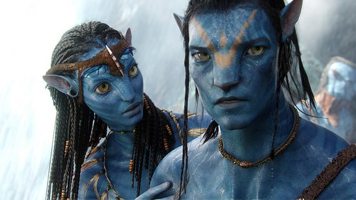 Avatar Sequels Slated to Film in New Zealand