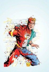 Flash_Wally_West_0046