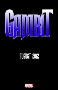 GAMBIT_PROMO_c