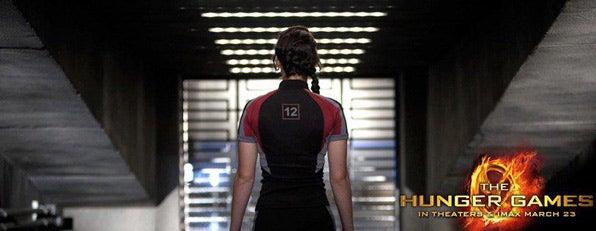 Hunger-Games-Katniss-Poster
