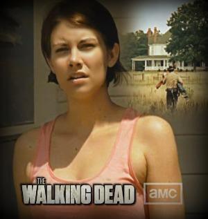 Lauren-in-Walking-dead-s2-lauren-cohan-25818961-300-317