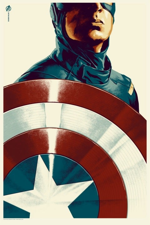 Mondo_Reveals_Four_More_Exclusive_Avengers_Posters_1335381774