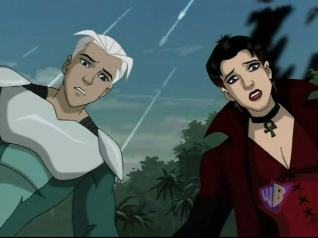 Quicksilver_and_Scarlet_Witch_(X-Men_Evolution)