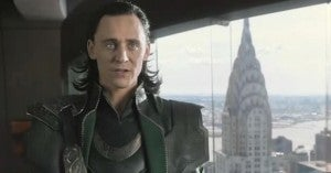 The-Avengers-Russian-Trailer-Loki