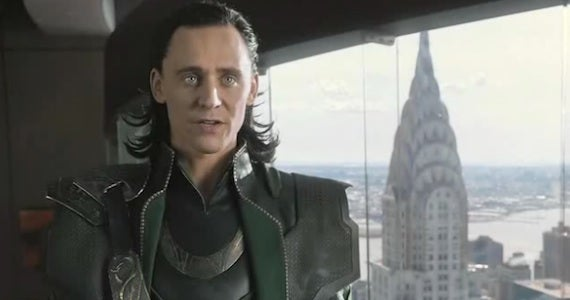 The-Avengers-Russian-Trailer-Loki
