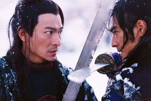 andy-lau-house-of-flying-daggers
