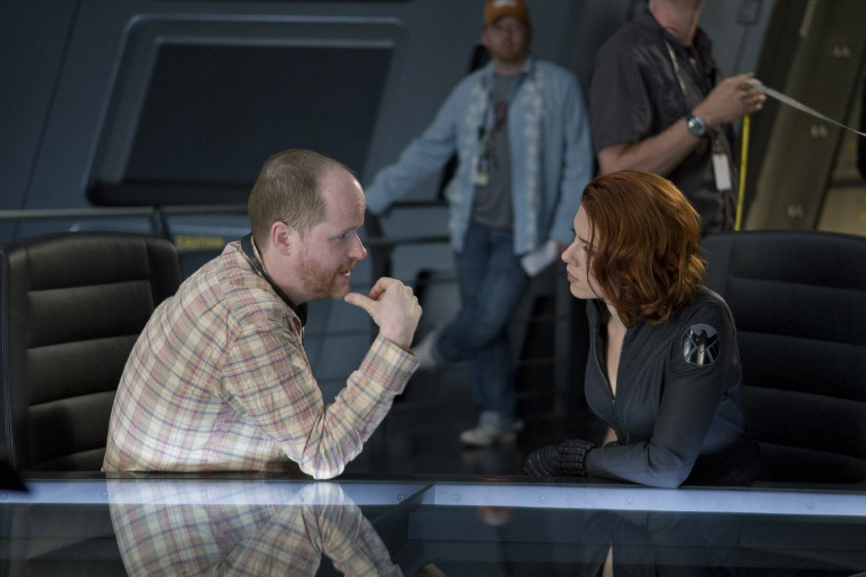avengers-josswhedon-blackwidow