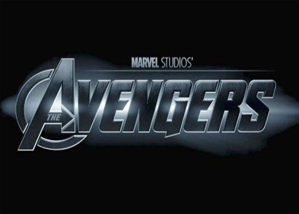 avengers-title-treatment1