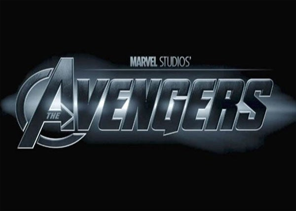 avengers-title-treatment1