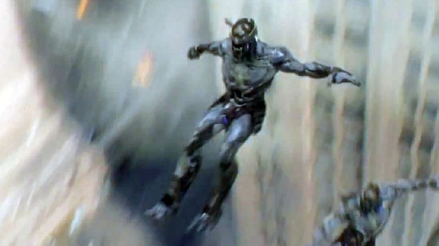 avengers-trail-alien-screencap