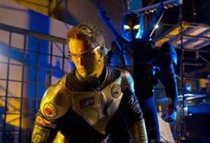 blue-beetle-booster-gold-smallville