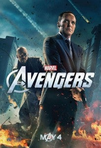 coulson_poster