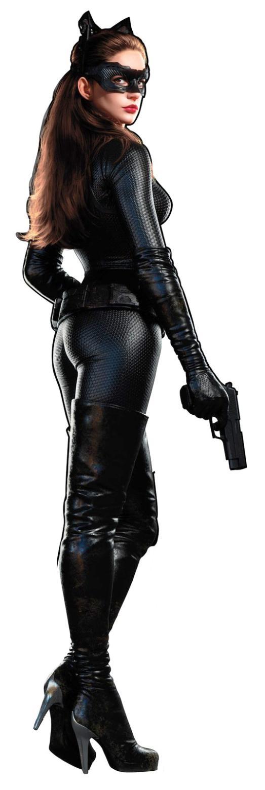 hi-res-catwoman