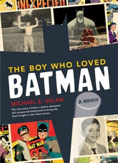 the-boy-who-loved-batman