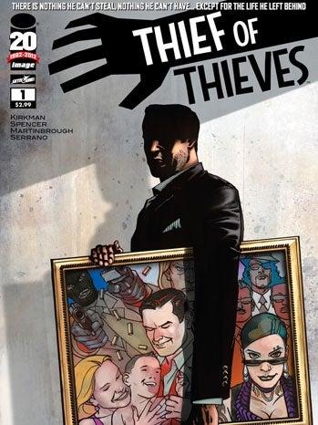 thief_of_thieves_issue_1_a_p