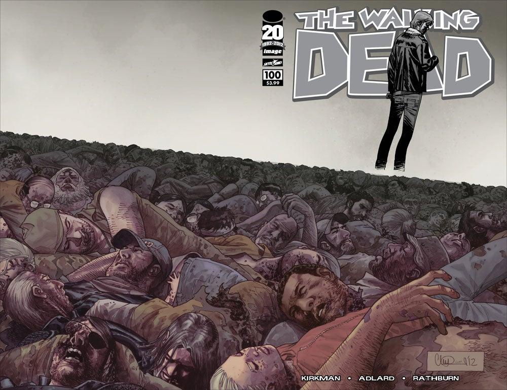 walking-dead-cent