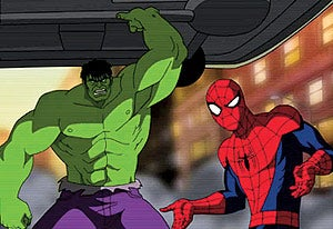 120501mag-spiderman-hulk1