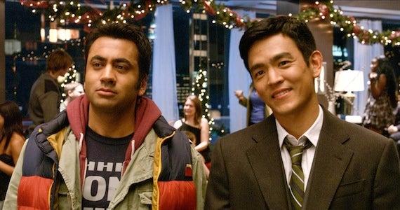 A-Very-Harold-and-Kumar-3D-Christmas