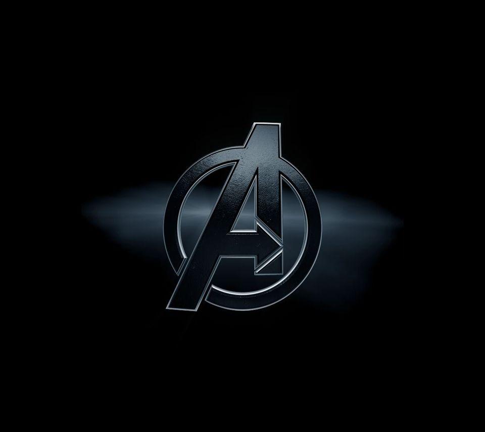 Avengers_movie_logo