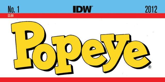 Pop01-CoverA-2nd-print