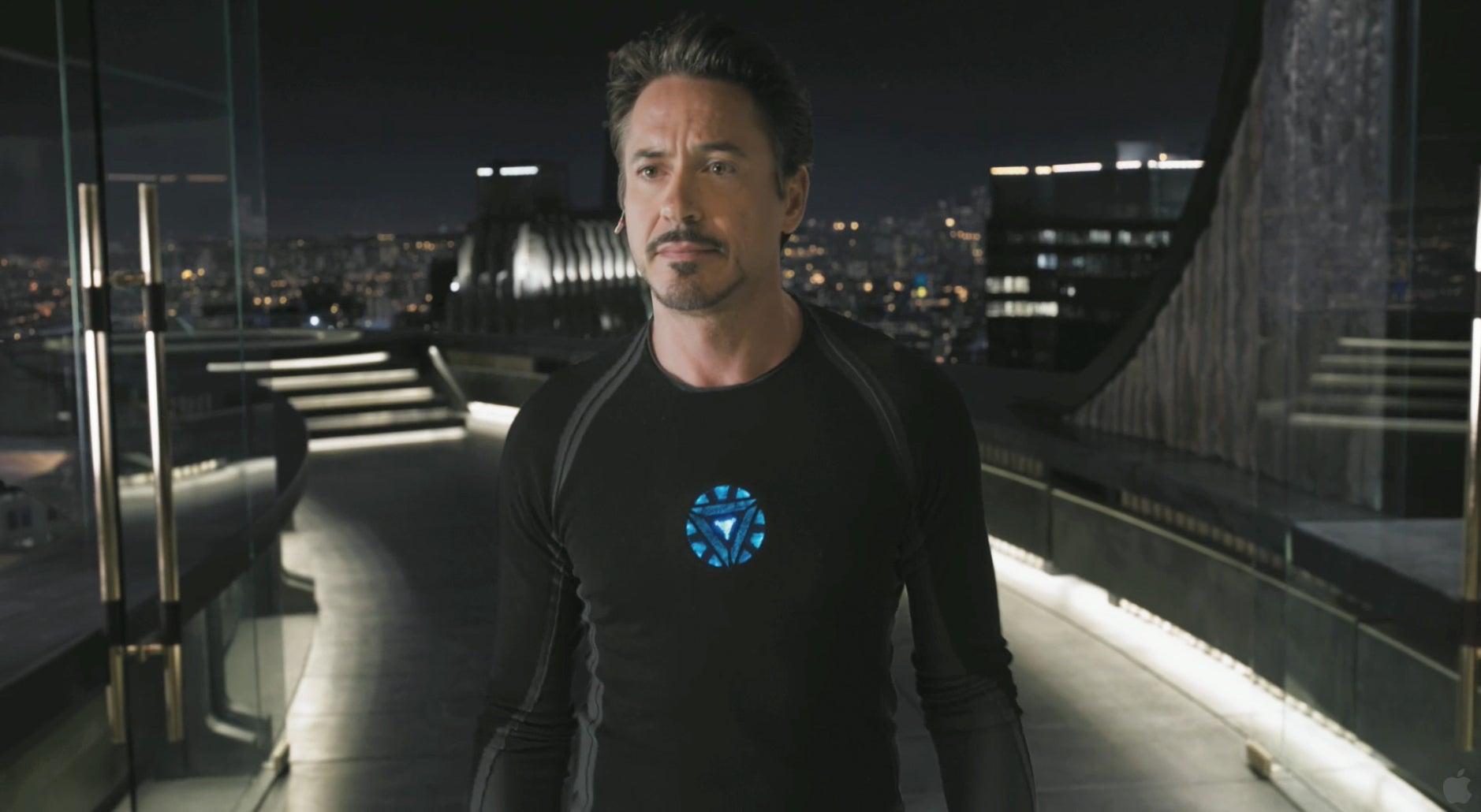 Robert-Downey-Jr-The-Avengers-Iron-Man