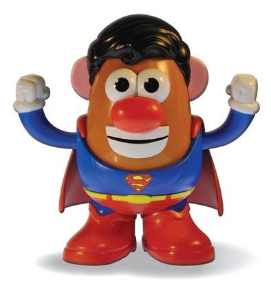 SupermanPH
