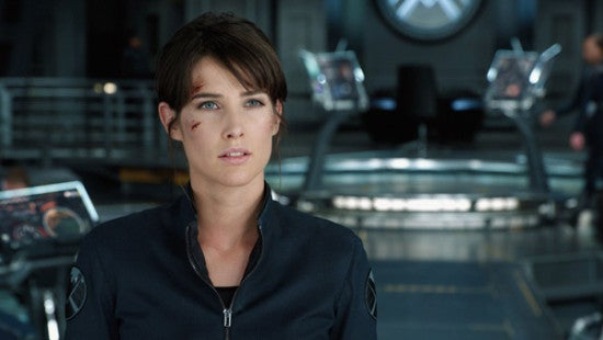 The-Avengers-Maria-Hill-Cobie-Smulders