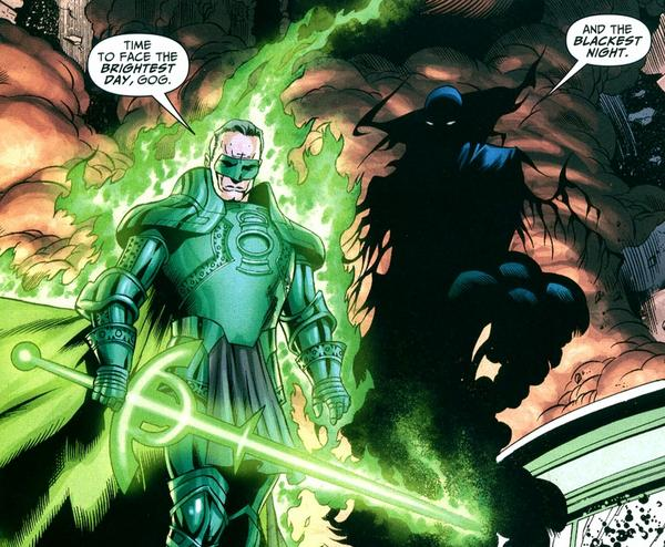 alan-scott-green-lantern-obsidian-gay-superheroes